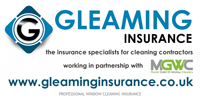 Gleaming Insurance