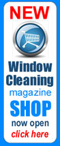 window cleaning supply shop