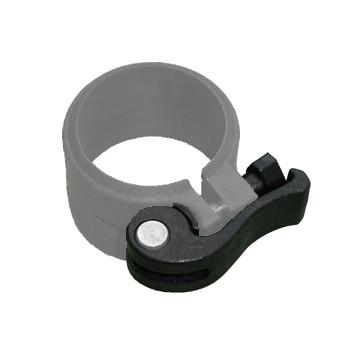 smart_clamp_lever_set_350-1