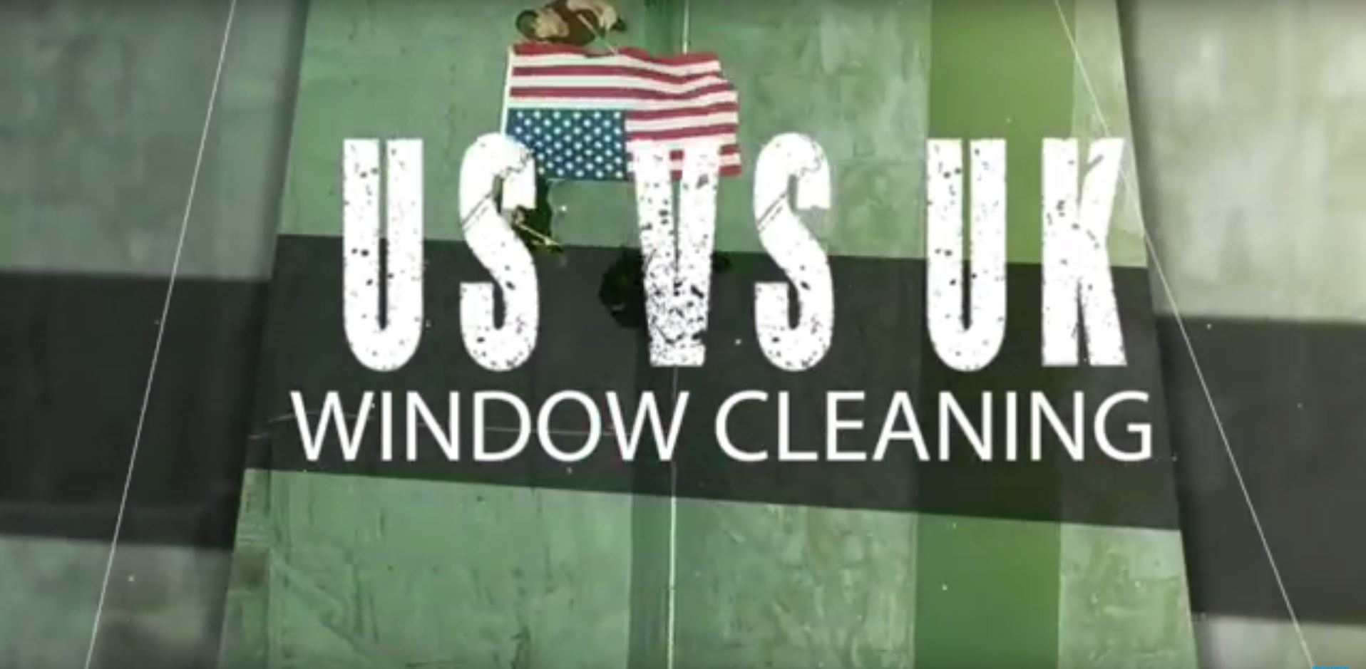 us-vs-uk-cleaning